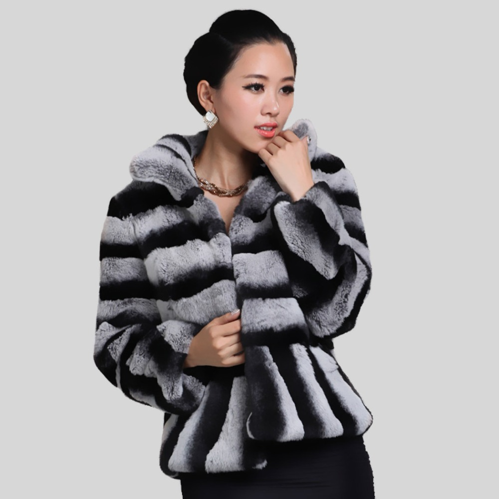Compare Prices on Colorful Rabbit Jacket- Online Shopping/Buy Low ...