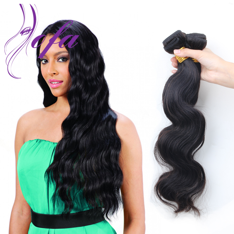 Unprocessed top selling Brazilian Loose Wave 2 Bundles/Lot Human Virgin Hair Extensions 10-30inch cheap price beauty hair<br><br>Aliexpress