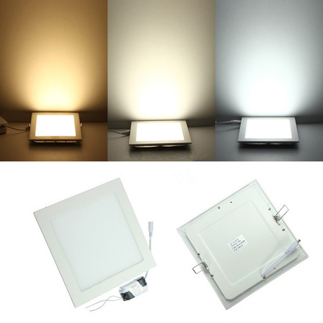 25W-LED-Down-light-AC85-265V-Recessed-LED-Ceiling-Light-with-Driver-LED-Panel-Light-Warm.jpg_640x640