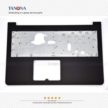 Original New Top Case For Dell INSPIRON 15-5000 5547 5545 5548 series Palmrest Upper Case Cover 0K1M13 K1M13