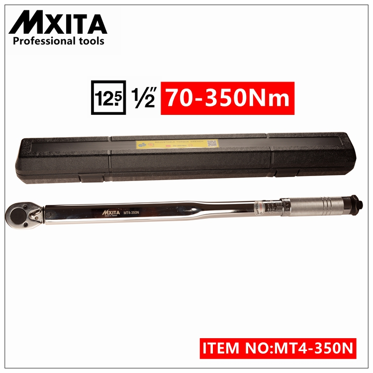 MT4350_