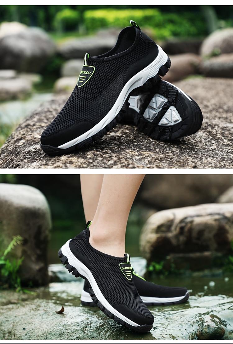 men summer shoes (19)