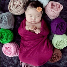 2017 Cute Baby Blankets 4 Patterns Fleece Infant Swaddle Bebe Envelope Stroller Wrap For Newborns Baby Bedding Blanket Crochet