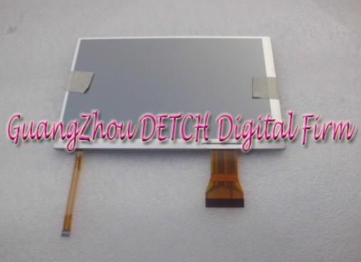 A070VW05 V3/-car 7 LCD screen/new original huayang original car DVD navigation screen<br><br>Aliexpress