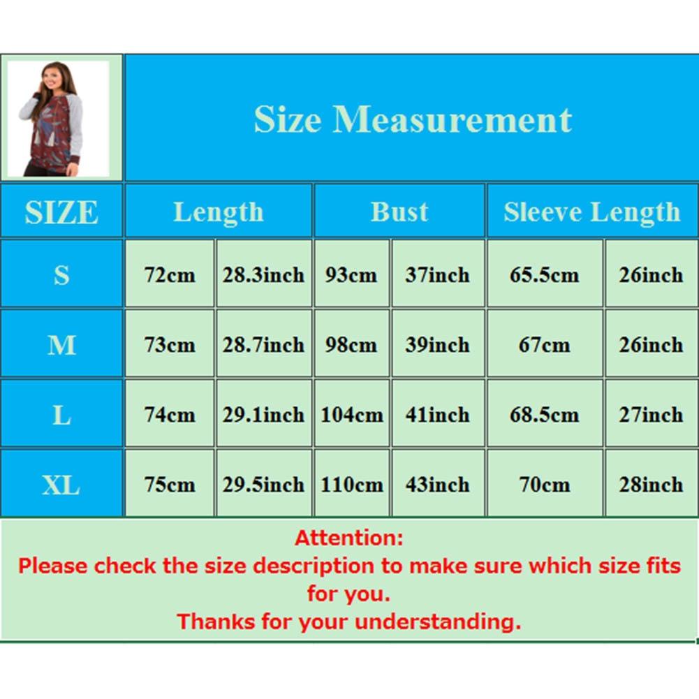 Big Size Blouse Plus Women Tops Cheap Clothes China Body Female Blusa Feminina Shirts Ladies Casual Autumn Blouse Tops