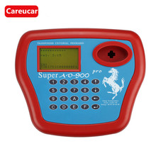 Buy Careucar Pro Key Programmer 3.15V 4D Add Copying Chip Function AD900 Transponder for $135.00 in AliExpress store