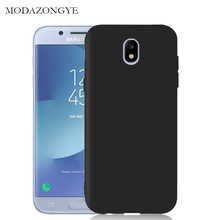 Brand For Soft Case Samsung Galaxy J5 2017 Case Cover Silicone Back Cover Phone Case For Samsung Galaxy J5 2017 SM-J530F J530