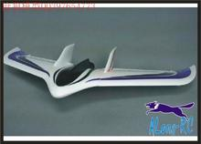 FLYWING Z84 WINGWING PNP SET EPO plane/  RC airplane/RC MODEL HOBBY TOY/HOT SELL/  (add radio.battery.charger to fly.)