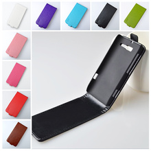 J&R Brand Leather Case for Motorola RAZR I XT890 High Quality Flip Cover For Motorola XT890 Case 9 Colors in Stock