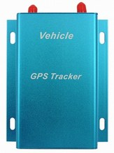 VT310 Car GPS Tracker GSM Tracker Positioning Motorcycle Theft Anti-lost Satellite Locator