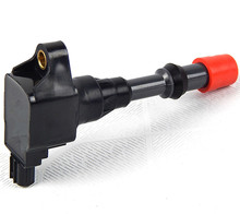 30520-PWA-003 Original quality City Fit 1.3 ignition coil (When buying pls tell me your car)