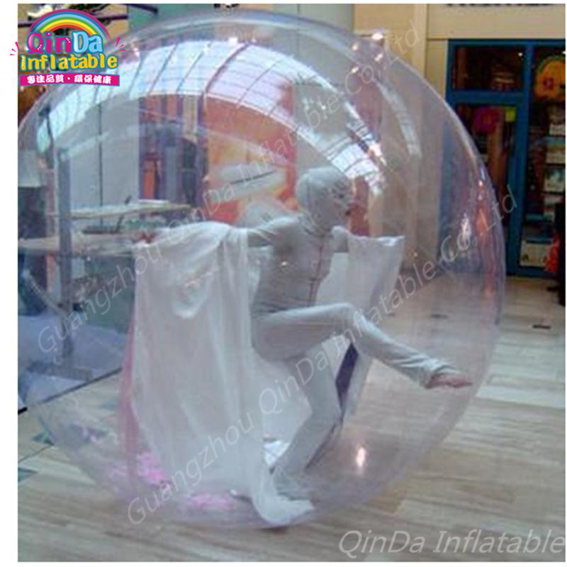 water ball135
