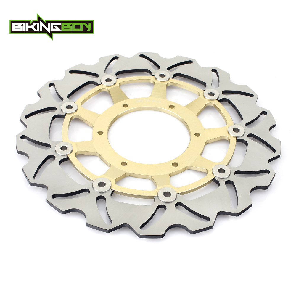 tarazon-brake disc-918-g (3)