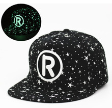 Letter R Cap Sheep Pattern Caps Shine Hat Cool Design Hats 2017 Summer Spring Best Fashion Tag Seabeach Boy& Girl Popular Lable