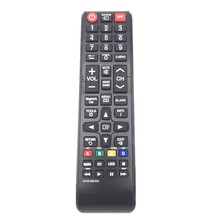 AA59-00630A 3D Remote Control USE FOR SAMSUNG LED television