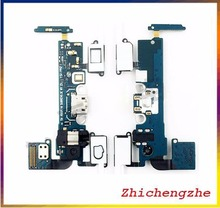 USB Charger Charging Connector Dock Port Flex Cable For Samsung galaxy A5 A500F USB Charging flex cable