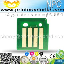 Drum reset chip for xerox phaser 7500 drums china manufacturers
