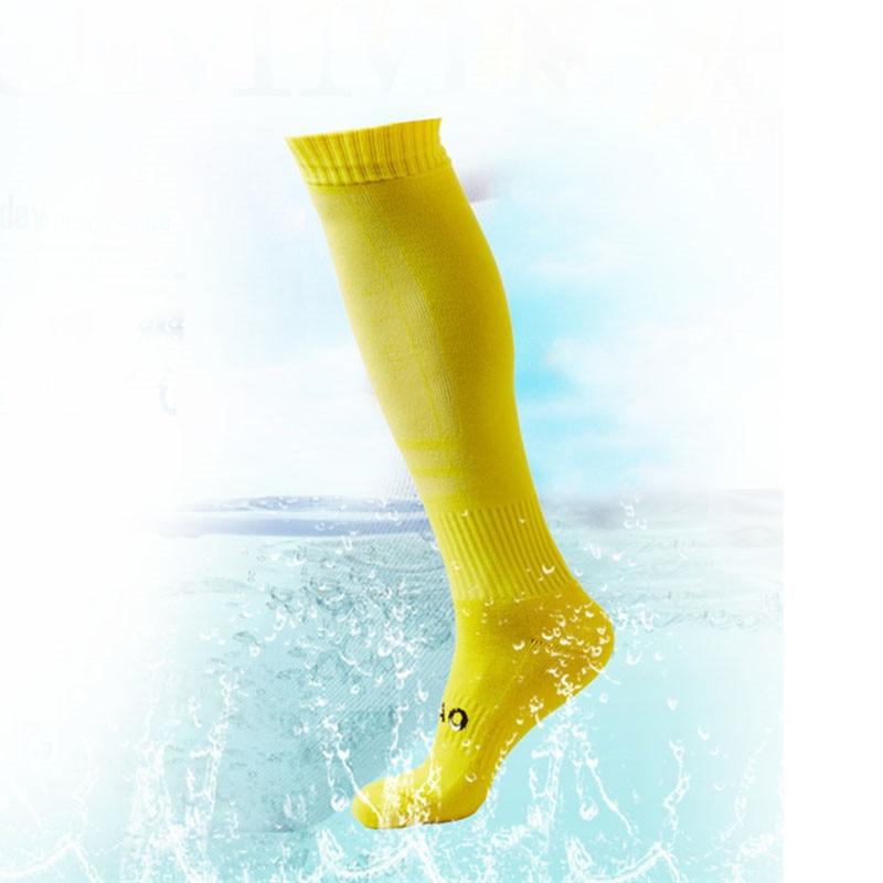 1-Pair-Men-s-Over-Knee-Socks-Football-Soccer-Legwarmers-Sports-Safety-Breathable-Mesh-Stretch-Hockey (1)