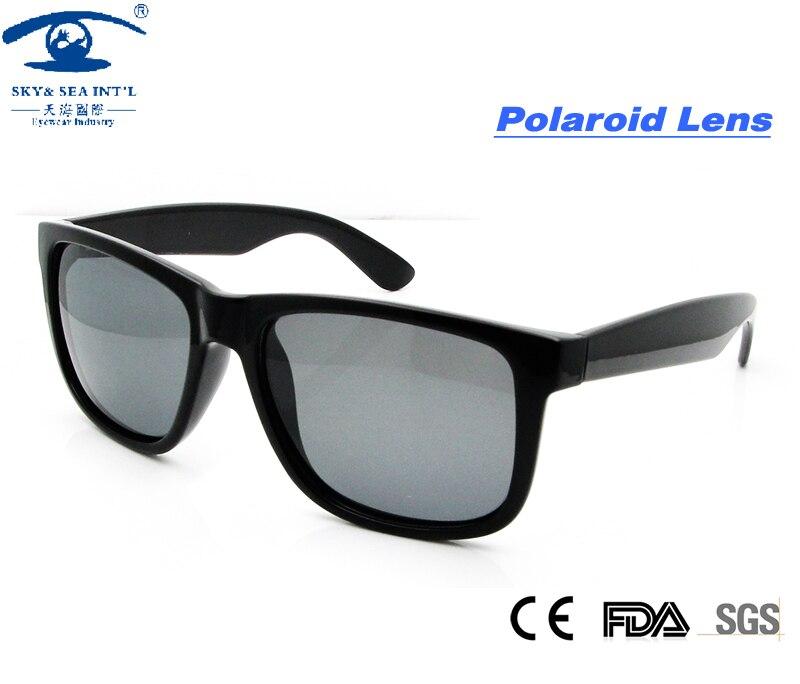 High Quality Polarized Sunglasses Men Sport Women New Square Sunglasses Revo Blue Lens Driving Sun Glass Mens<br><br>Aliexpress