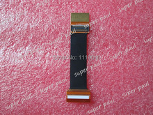 XIWANG 10Pcs/lot For Samsung D900i D908i Flex Cable, free ship(China)