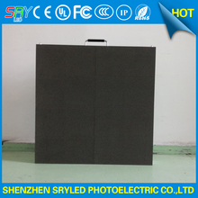 HD Rental p5 Indoor led display Full Color Die Casting for Stage led Screen