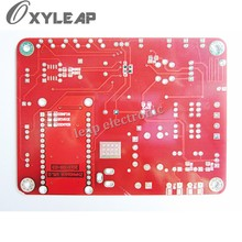 double sided printed circuit board supplier,quick turn prototype board,pcb manufacture