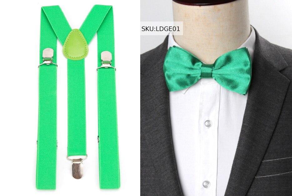 suspenders (2)