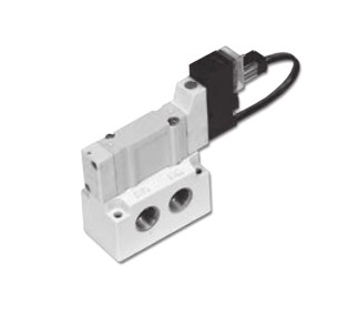Taiwan Chelic solenoid valve SR-300 DC24V  Without base<br>