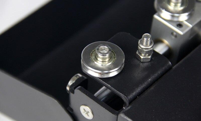 LY 948V.4 (7)