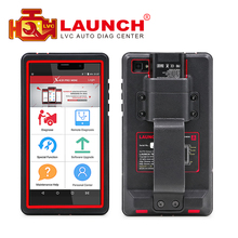 Launch X431 Pro Mini bluetooth/wifi full system diagnostic-tool 2 years Online update as X-431 PROs mini better than diagun IV(China)