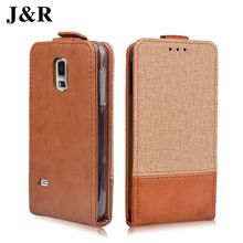 Buy Samsung Galaxy S5 Mini Flip Leather Back Cover Case Samsung Galaxy S5 Mini G800F G800H SM-G800F Mobile Phone Bags Cases for $5.99 in AliExpress store