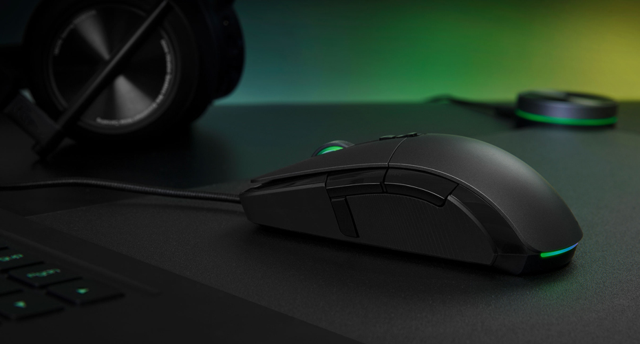 Original-Xiaomi-Gaming-Mouse-Wireless-For-Overwatch-and-Dota-2--Programming-Mouse-Gamer-7200-DPI-RGB-Wired-Wireless-Dual-Mode-7