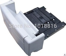 Free shipping 100% original  for HP4200 Duplexer Assemlby Q2439B good work printer part on sale