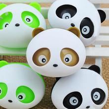 1Pair Cute Panda Car Conditioning Vent Perfume Diffuser Outlet Air Freshener Store 47