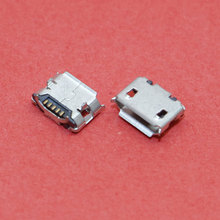 widely used Micro USB connector for Lenovo/ for Huawei/ for coolpad and many phones charging port,MC-315
