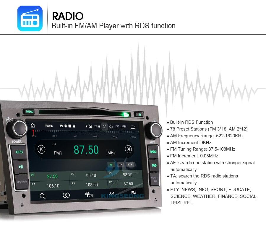 ES6881P-E18-Radio