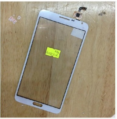 original china note3 F6057003-FPC-V9.0 touch Screen Touch Panel Glass Sensor Digitizer Replacement Free Shipping<br><br>Aliexpress