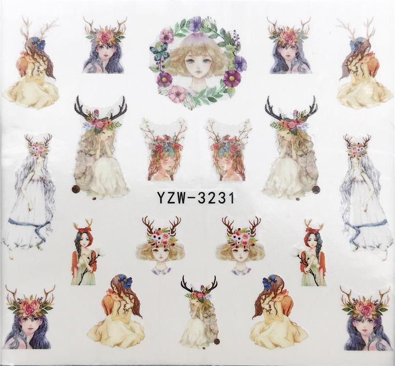 YZW-3231(2)