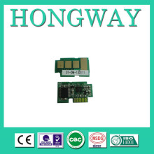 Compatible Dell 593-11108 cartridge chip use for Dell B1160 1160W printer chip(China)