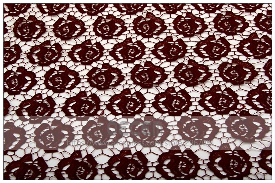 Rose lace (25)