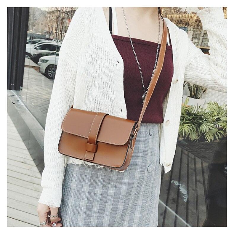 female shoulder handbags (4)