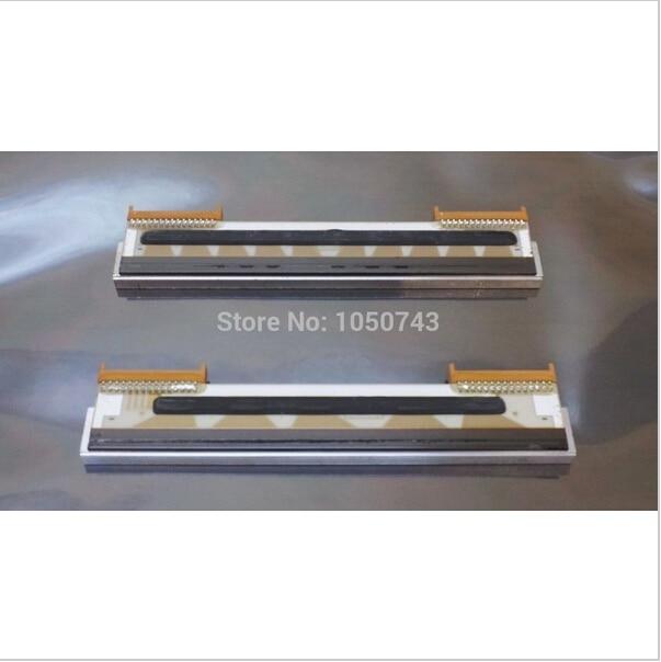 I*M SureMark 4610 1NR Thermal Print Head 4610 2NR Thermal Print Head Genuine New for POS receipt printer<br>