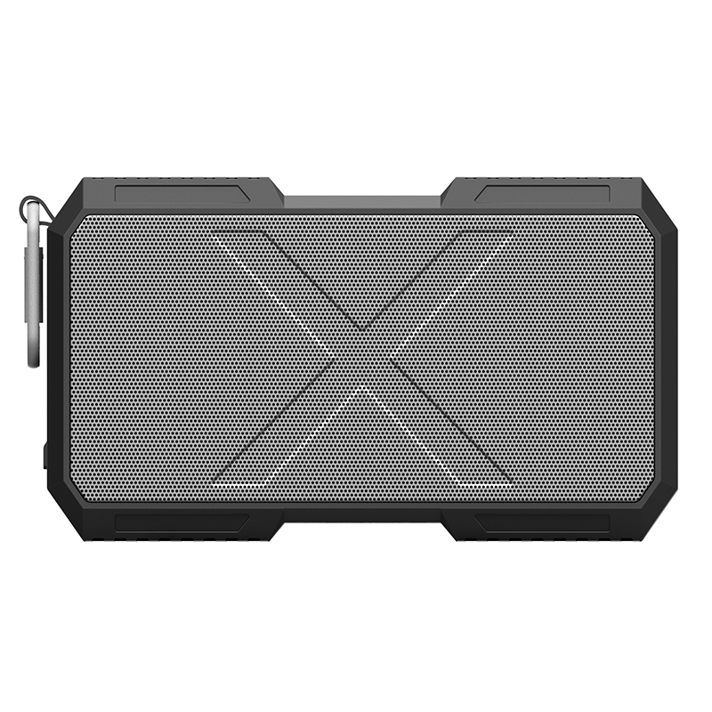 Nillkin Portable Bluetooth Speaker Waterproof Outdoor Speakers Power Bank Wireless Speaker Hands free MIC Call Soundbar Speakers