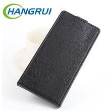 Buy Lenovo A328 Case Luxury PU Leather Vertical Back Cover Flip Cases Lenovo A328 328 A328T Wallet Fundas Phone Bags Shell for $3.99 in AliExpress store
