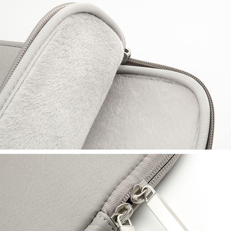 NEW-PU-Leather-Waterproof-Laptop-Sleeve-Bag-Protective-Zipper-Notebook-Case-Computer-Cover-for-11-13 (1)