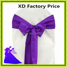 100%polyester chair covers , chair sashes for banquet chair to manufacturer supplier(China)