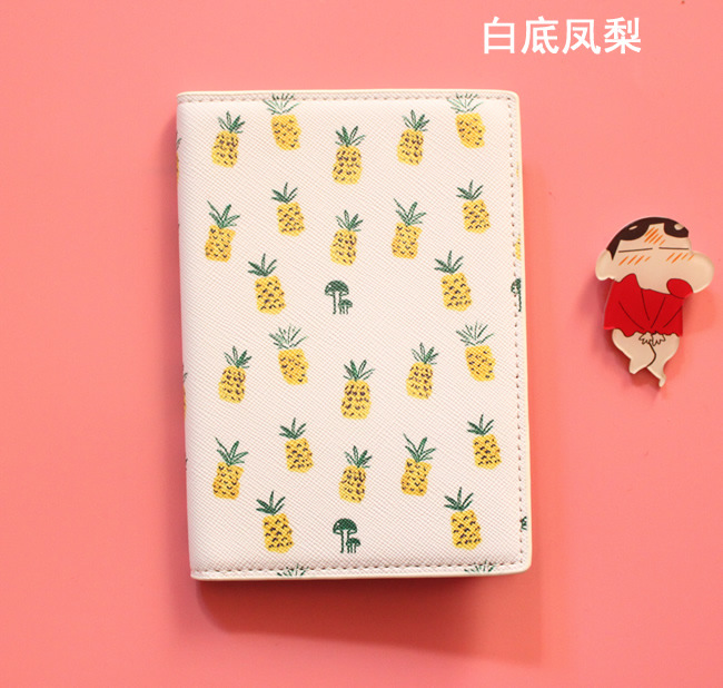 passport cover (10)