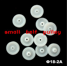 C36-08-2BF  plastic gear for toys small plastic gears toy plastic gears set plastic gears for hobby