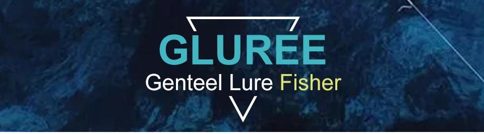 GLUREE-1Pcs-16cm-10g-Small-Eel-Fishing-Lure-PVC-Saltwater-Soft-Baits-Simulation-Eels-Artificial-Bait-Carp-Fishing-Tackle._01