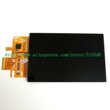 New LCD Display Screen For Olympus OM-D EM5 E-M5 Digital Camera Repair Part + Backlight + Touch